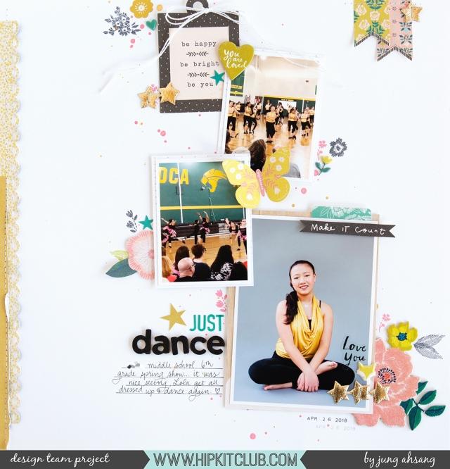 ahsang HKC justdance 1