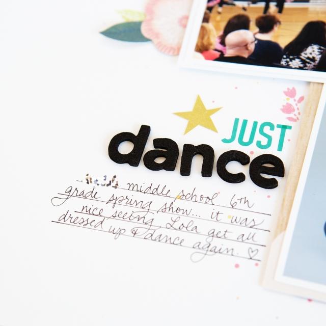ahsang HKC justdance 4