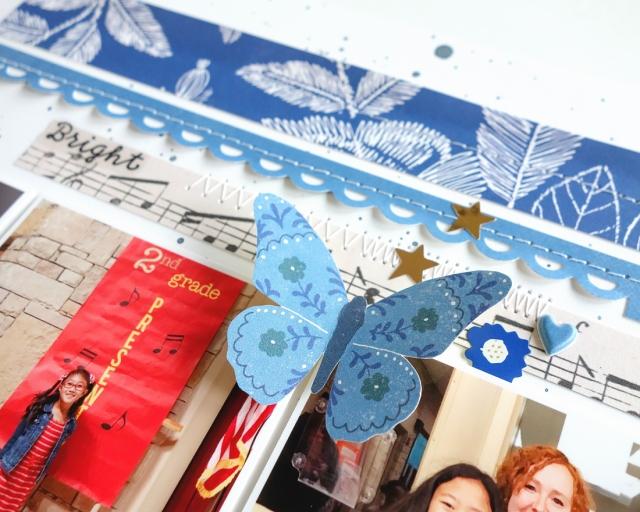 ahsang HKC stars&stripes 4