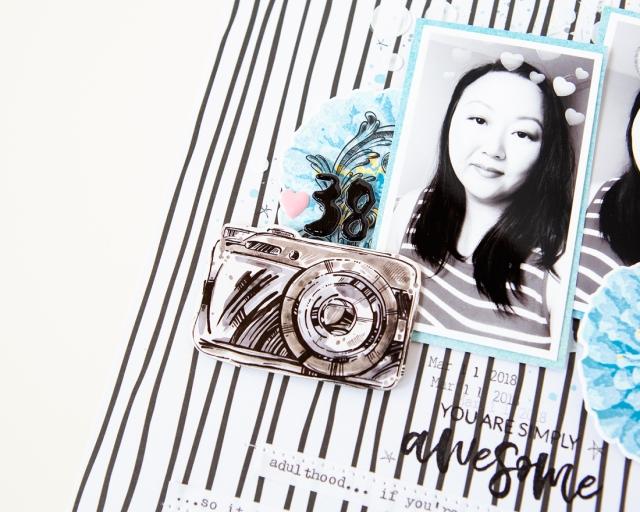 Altenew-BAF Fl Zinnia-Jung AhSang 3 WEB