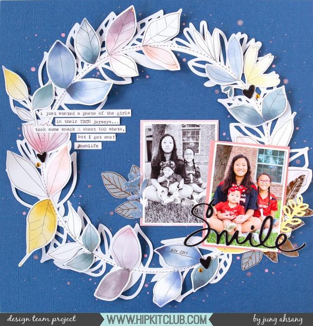 ahsang HKC smile 2