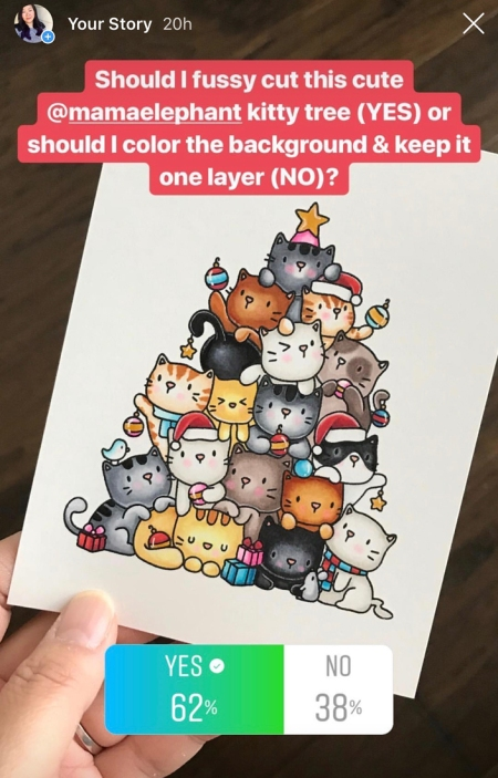 ahsang ME kittytree 5