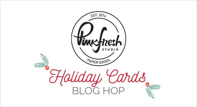 HolidayCardsBlogHop-BlogTop