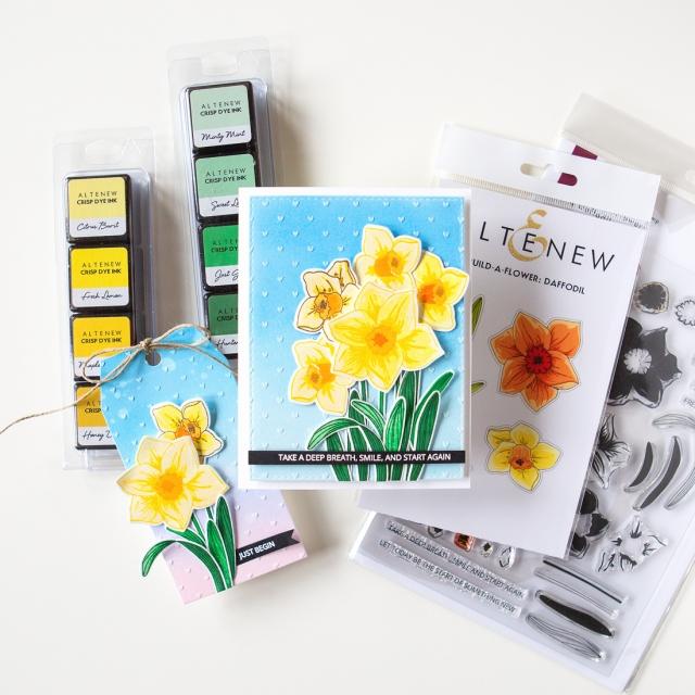 Altenew-BAF daffodil-Jung AhSang 1 WEB