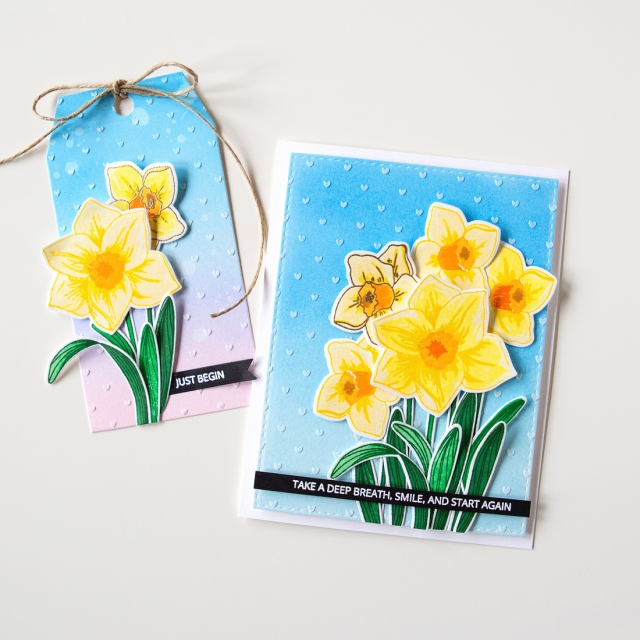 Altenew-BAF daffodil-Jung AhSang 2 WEB