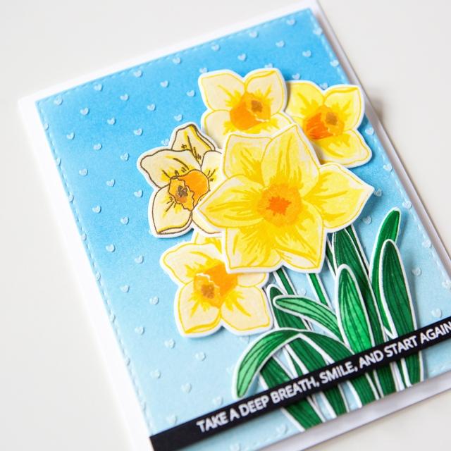 Altenew-BAF daffodil-Jung AhSang 3 WEB