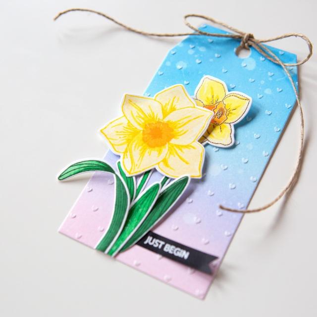 Altenew-BAF daffodil-Jung AhSang 4 WEB