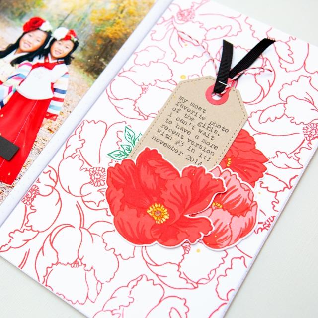 Altenew-BAF Poppy-Jung AhSang 4 WEB