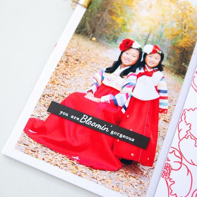 Altenew-BAF Poppy-Jung AhSang 5 WEB