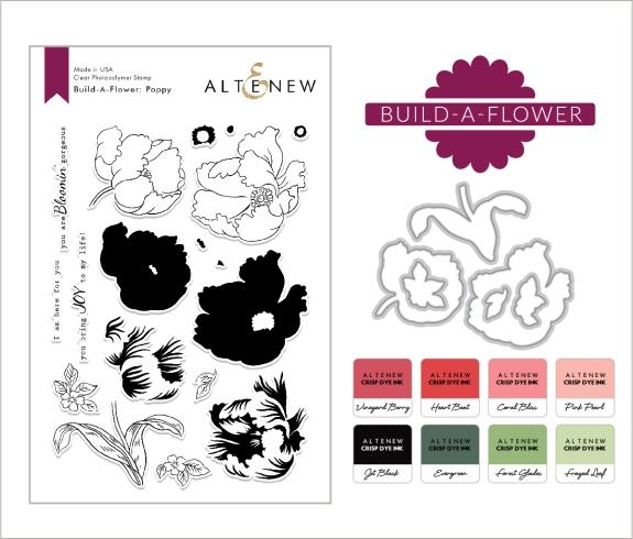 BAF Poppy_blog post with ink