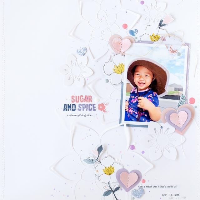 1024jungahsang_011019_06