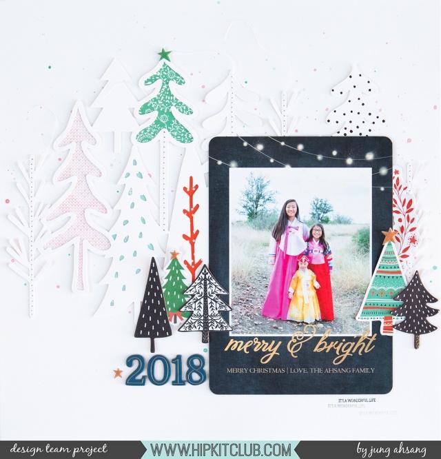 ahsang hkc 2018 2