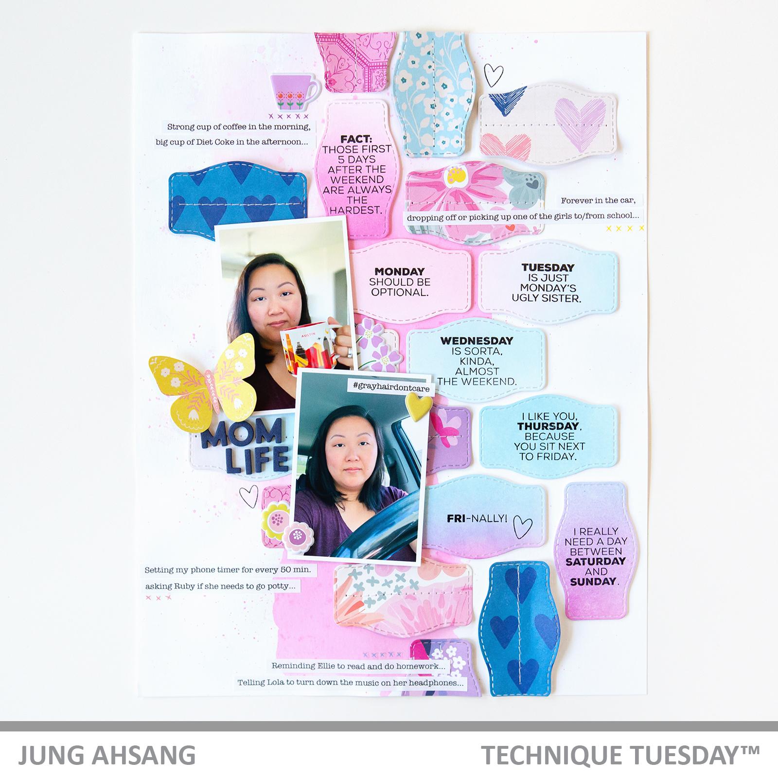 ahsang TT sassydays2
