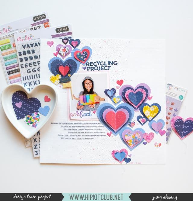 ahsang HKC recycling 1
