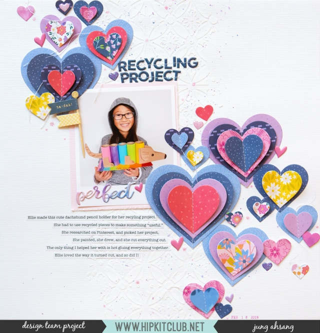 ahsang HKC recycling 2