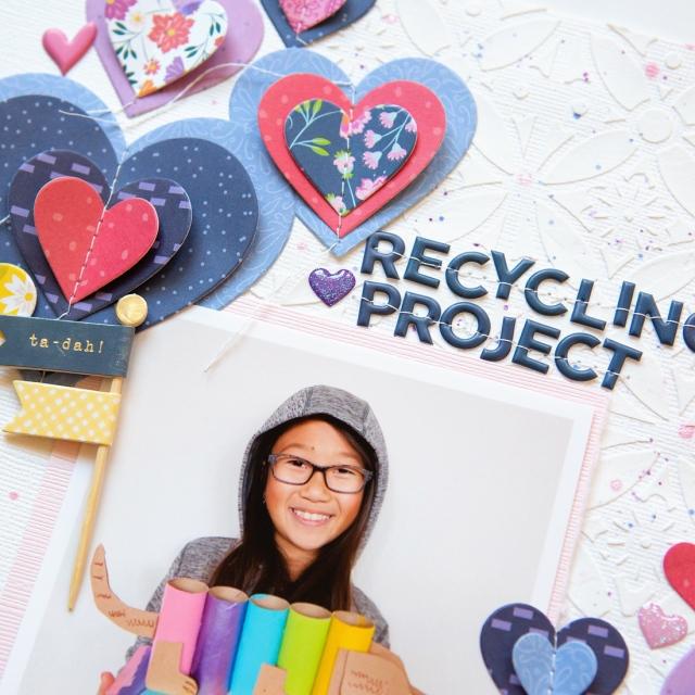 ahsang HKC recycling 3