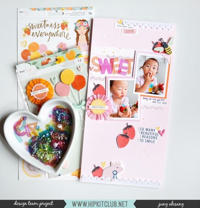 ahsang HKC sweet 1