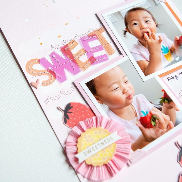 ahsang HKC sweet 3