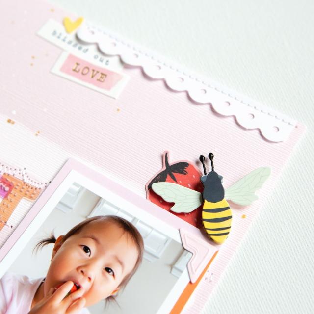 ahsang HKC sweet 6