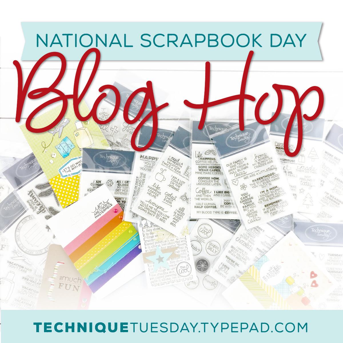 NSD-Blog-Hop-SM-Square
