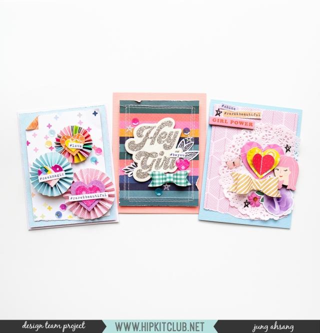 ahsang HKC 3cards 2