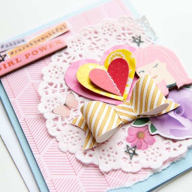 ahsang HKC 3cards 6