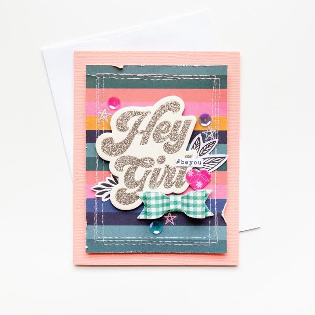 ahsang HKC 3cards 7