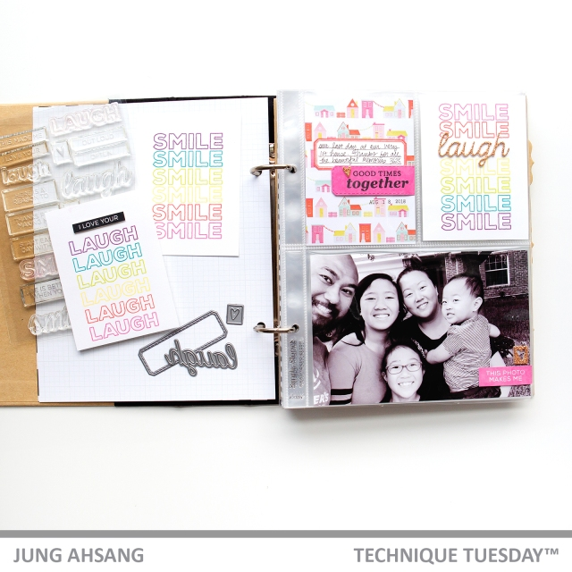 ahsang TT L&S 6x8 1