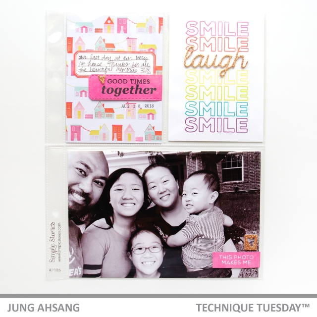 ahsang TT L&S 6x8 2