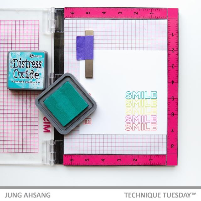 ahsang TT L&S 6x8 6