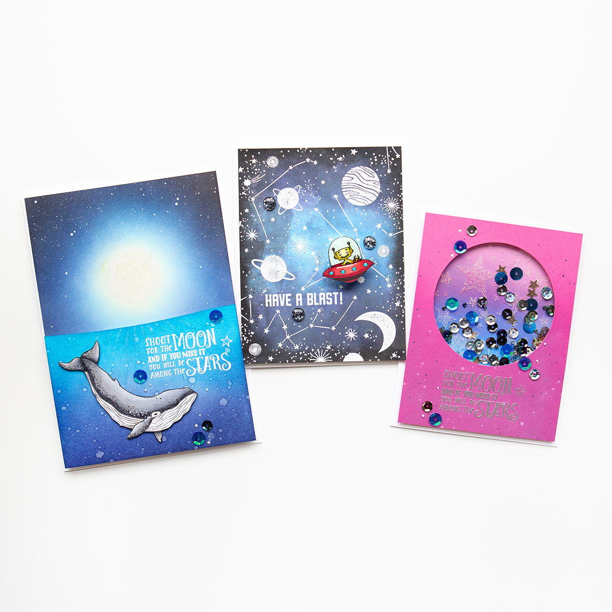 spellbinders-jungahsang-HelloSumStarNght-2