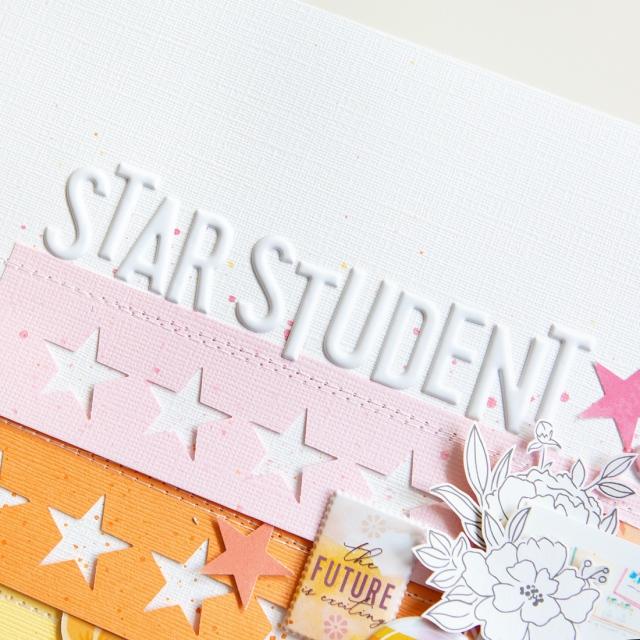 ahsang HKC starstudent 5