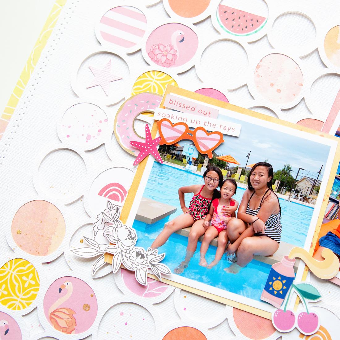 ahsang HKC summer 3