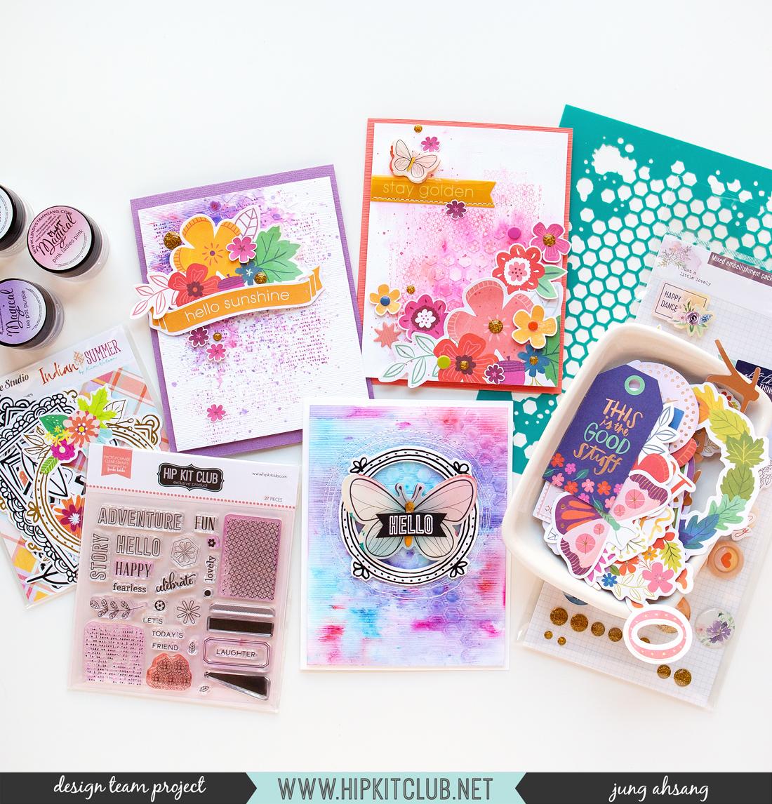 ahsang HKC 3cards Sept14 1