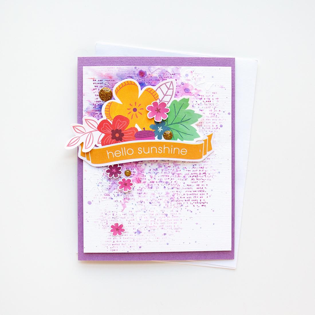 ahsang HKC 3cards Sept14 3