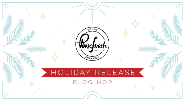 Holiday Release blog hop - banners-1